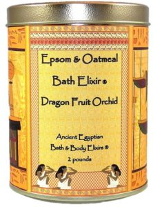 dragon-fruit-epsom-and-oatmeal-bath-elixir-ancient-egyptian-bath-and-body-elixrs-cypress-tx