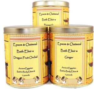 epsom-and-oatmeal-bath-elixir-trio