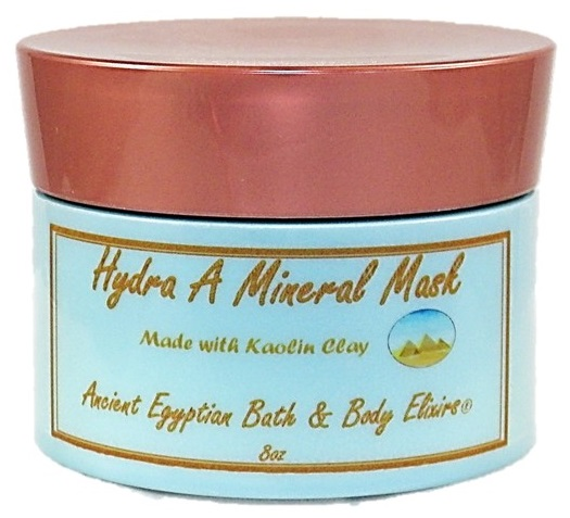 hyda-a-mineral-mask-ancient-egyptian-bath-and-body-elixirs-cypress-tx