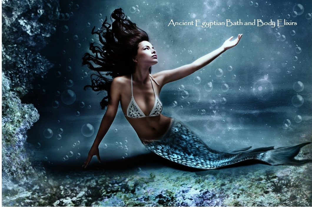 mermaid-with-ancient-e-header