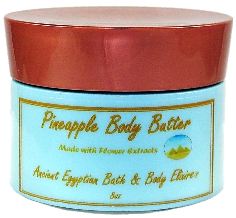 pineapple-body-butter-ancient-egyptian-bath-and-body-elixirs