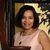 Beverly Odom       Managing Partner